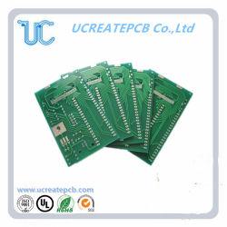 プロフェッショナルマルチレイヤボードプリント回路基板