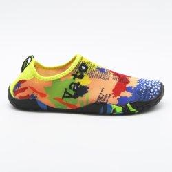 2020/2021 [منس] يبيطر ماء/شاطئ [وسّرسبورت] يحمّم أحذية