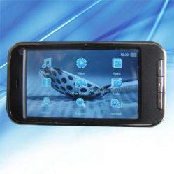 """3.0 """" giocatore 16GB dello schermo di tocco MP5 massimo (SF-MP215C)"""