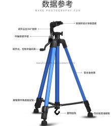 3366 мобильную стойку/Подставка телефона/подставка для камеры/держатель камеры/дешевле Carmer Stand/3366