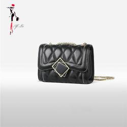 2020 nieuwe modieuze handtas Mini hangtas met speciale gesp Voor vrouwen