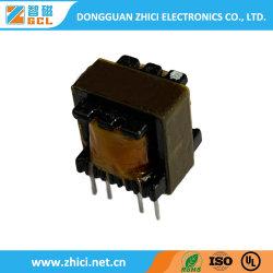 AC van de Omschakelaar van de Fabrikant van de Transformator van de Macht van de hoge Frequentie Ee13 de Transformator van de Transformator SMPS van het Signaal voor AudioApparatuur