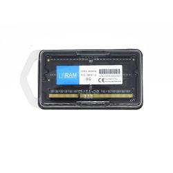 DDR4 2400Hz 2666Hz RAM-Speichermodule RAM DDR4 für Laptop