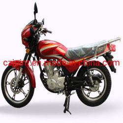 Hochgeschwindigkeitskraftstoff-Motor-Motorrad mit gutem Preis