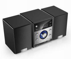 DVD 마이크로 시스템(MS-808)