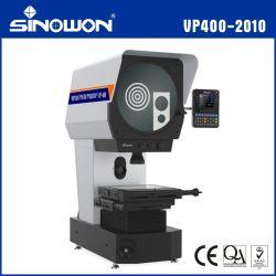 Hb12-2010 высокой точности диаметром 300 мм горизонтальный профиль проектор