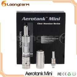 Commerce de gros de produits d'herbe sèche du réservoir de l'atomizer Aerotank Mini