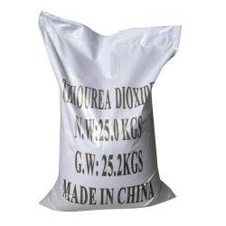 Formamidine Sulfinic 산성 공장 가격 화학제품 Thiourea 이산화물 또는 Thiourea 이산화물 또는 Tdo 99%