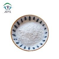 Alimentación Joye polvo de fenolftaleína CAS 77-09-8 Polvo indicador fenolftaleína