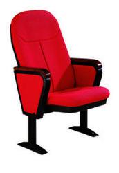 강당 의자