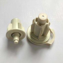 New Light Duty Elfenbein Rollläden Kupplung 38mm Reduktion Ratio1: 1,5 Easy Chain Controlling für Fensterläden