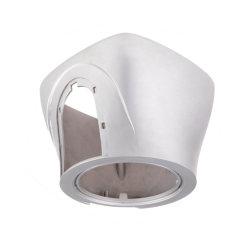 L'OEM assiste la sabbiatura che di alluminio in lega di zinco il processo della pressofusione con servizio di macinazione di CNC