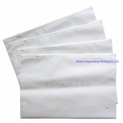 Verpackungsbeutel für Kleidung PE Poly Bags Zip Lock Bags Hersteller China