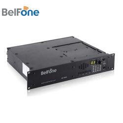Belfone 屋内 DMR デジタル無線リピータ、 CE 付き (BF-TR8050)