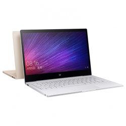 노트북 12.5인치 태블릿 PC 노트북 PC