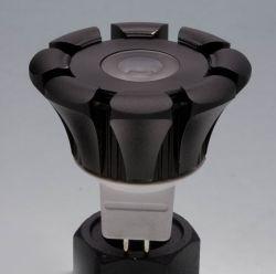 LED 스포트라이트 4W