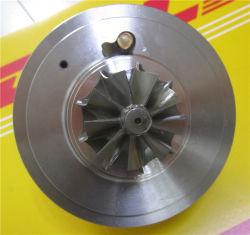Shogun, L200 Rhv5s Turbo Vt12 Ved30012 1515A026 para Ihi Mitsubishi
