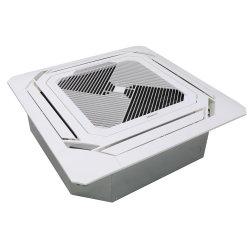 O condicionador de ar central alimentada a energia solar AC/DC Cassete gerado híbrido