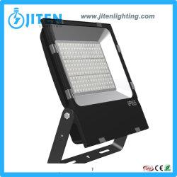 مصباح LED صناعي عالي القدرة من الألومنيوم الفاتح بقدرة 150 واط إضاءة غامرة