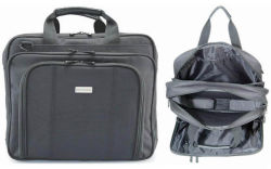 Ordinateur portable sacoche pour ordinateur portable d'affaires (MS6006)