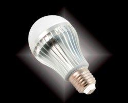 A19 Ampoule de LED