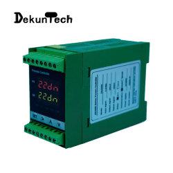 レール敷の高精度のデジタル表示装置のデータ収集モジュール