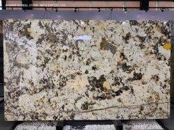브라질 자연 스톤 쿼트진트 슬랩 그레이/블랙/골드/화이트 실버 폭스 그래나이트 내부 세면대 상단 바닥 타일 크기에 따라 벽면 단도 가능합니다