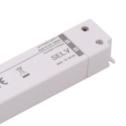 Schaltungs-Stromversorgung der Qualitäts-kundenspezifische LED