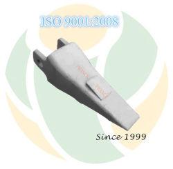 Зубья ковша экскаватора зубья диафрагма стены Режущие зубья (25RC12)
