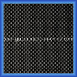3k 200GSM Plain il panno della fibra del carbonio