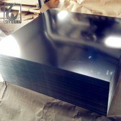 SUS Recubrimiento PE MTC Doblar la chapa de acero inoxidable 430