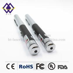 Acheter haute puissance de bonne qualité de type Stylo Pointeur Laser étoilé