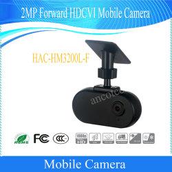 Dahua 2MP вперед Hdcvi Мобильные цифровые видеокамеры (HAC-HM3200L-F)