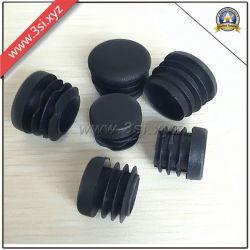 튜브 및 가구용 플라스틱 원형 플러그 및 캡(YZF-H67)
