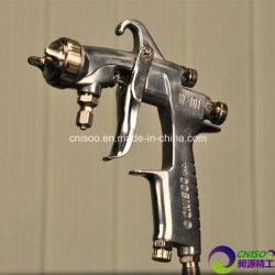 316ステンレス鋼のクロムペンキ銃(W-101)