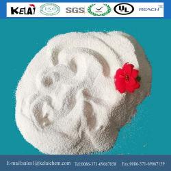 Virginal PVC Resin, PVC Resin Tl1000 für Plastic Industry