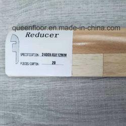 Редукционный клапан дополнительного оборудования 12мм ламинатный пол