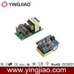 سعر جيد وحدة 5 واط وحدة تحويل أحادية الإطار وحدة تزويد بالطاقة مصابيح LED