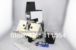 وحدة تدبيس كهربائية أحادية الرأس
