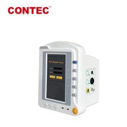 Contec Hms6500 Bluetooth 生体情報モニタリモート自己診断機能