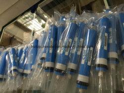 Fournisseur de CSM Élément 50gpd membrane RO