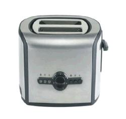 Creatore di pane multifunzionale di vendita caldo dell'acciaio inossidabile Sb-TM03