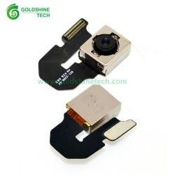(Commerce de gros pour tous) Téléphone Mobile pour iPhone Flex 6 Module de caméra arrière