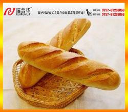 Французский хлеб Таурас, Французский хлеб поток Pack механизма Zp-320