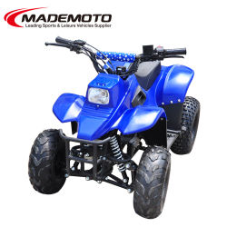 Hete Verkopende Duurzame 80cc Vierling ATV