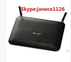 Huawei HG8245 Modem USB con Antena Externa Módem Huawei