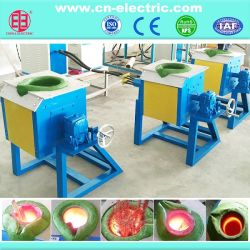 China 110 kV de la Subestación Eléctrica Tipo de corriente