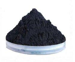 أكسيد المنجنيز لبطارية ليثيوم أيون Nanopowder