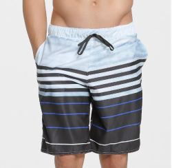 Calças de praia para &Homens Sportswear