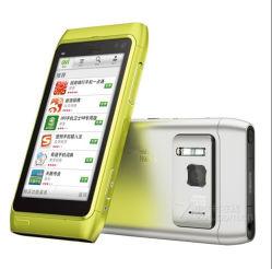 Téléphone cellulaire d'origine N8 Téléphone Mobile